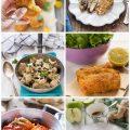 Merluzzo ricette e consigli per prepararlo
